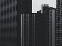 银多网稳站前七,《9月60家网贷平台线上端合规排行榜》出炉